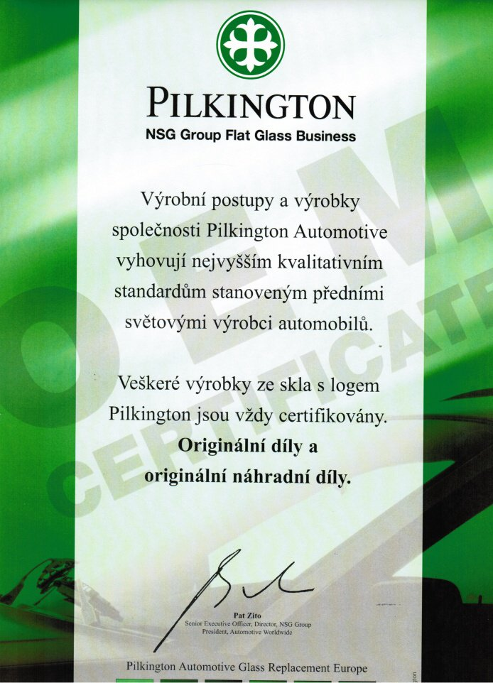 certifikat-pilkington2